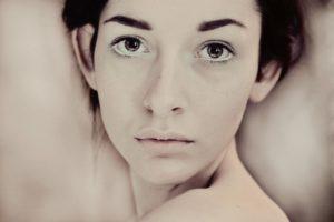 Head-Turning Beauty Regimen Tips