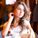 Meet Single Women – Where to Go and How to Attract Single Women