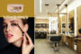 Top 10 Beauty Salon Marketing Tips