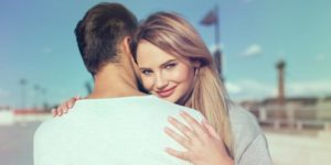 Dating: How To Get a Girlfriend