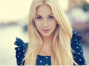 Why Date Russian Women - The Myths Demystified
