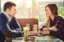 Women Dating After 50 - Who Pays the Bill?