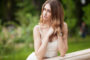 Finding Your Latin American Bride Online
