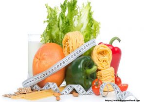Weight Loss Plan For Women - Top 7 Criteria For a Healthy Weight Loss Plan