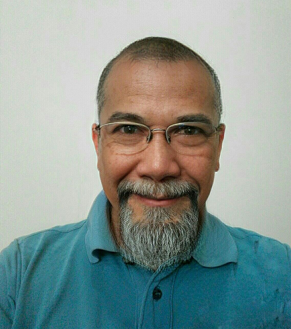 Arthur Shultz